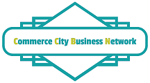 Commerce City Business Network